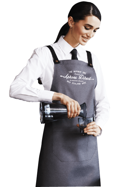 Aprons Direct New Zealand