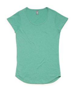 Ladies T Shirts and Singlets