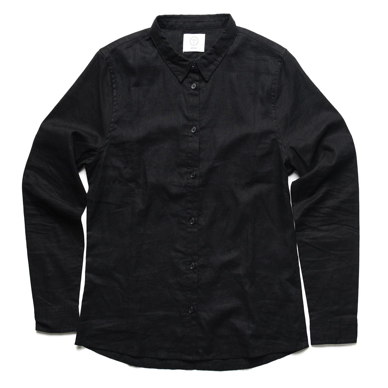 Shirts / Polos