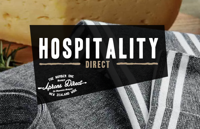 Hospitality Direct NZ
