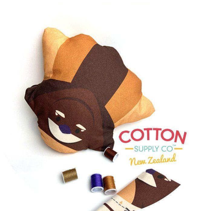 Cotton Supply Co